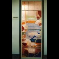 054-Door-panel-Banca-di-Monteriggioni-Siena-Italy