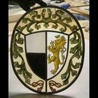 182-Symbols-of-Siena