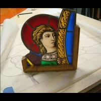 Duccio's Angelo