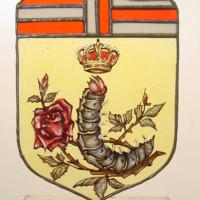 bruco-stemma-4-e1363540312305