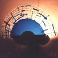lamp9a
