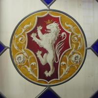 leone1
