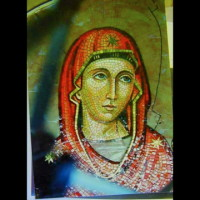 006-Madonna-of-the-Augustinians-part-St-Augustine-church-Suffern-NY-USA