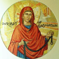008-Madonna-of-the-Augustinians-St-Augustine-church-Suffern-NY-USA