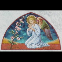 012-Guardian-Angel-Private-chapel-Castellina-Siena-Italy