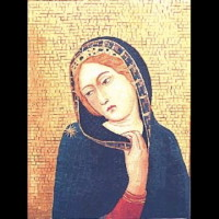 018-Madonna-after-Sano-di-Pietro