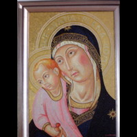 020-Madonna-with-Child-private-collection-Italy