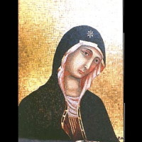 022-Madonna-after-Duccio-private-collection-Italy