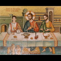 026-Emmaus-private-chapel-Italy