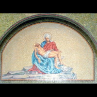 040-Pieta-private-chapel-Italy