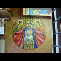 060-bridegroom-Carmelite-Monastery-Denmark-WI-USA