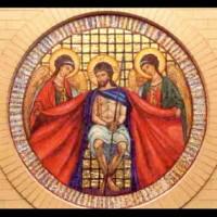 070-bridegroominplace-Carmelite-Monastery-Denmark-WI-USA