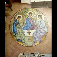 072-Angels-Carmelite-Monastery-Denmark-WI-USA