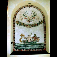 074-centauro-private-collection-Italy