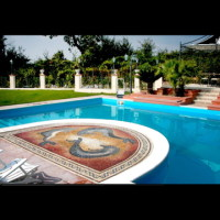 074-pool-private-residence
