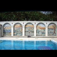 076-pool-private-residence-Italy
