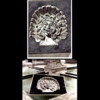 084-Medusa-private-collection-Italy