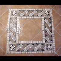 088-floor-decoration-private-residence-Italy