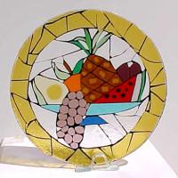FSGfruit plate 1