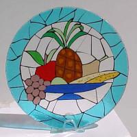 FSGfruit plate 2